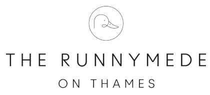 The Runneymede Hotel logo