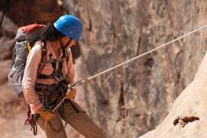 abseiling-300x201